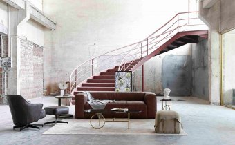 loft-interier5