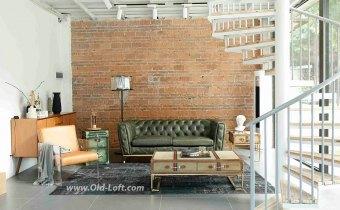 loft-interier6