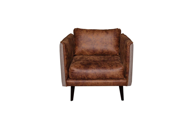 Кресло Mskhook1