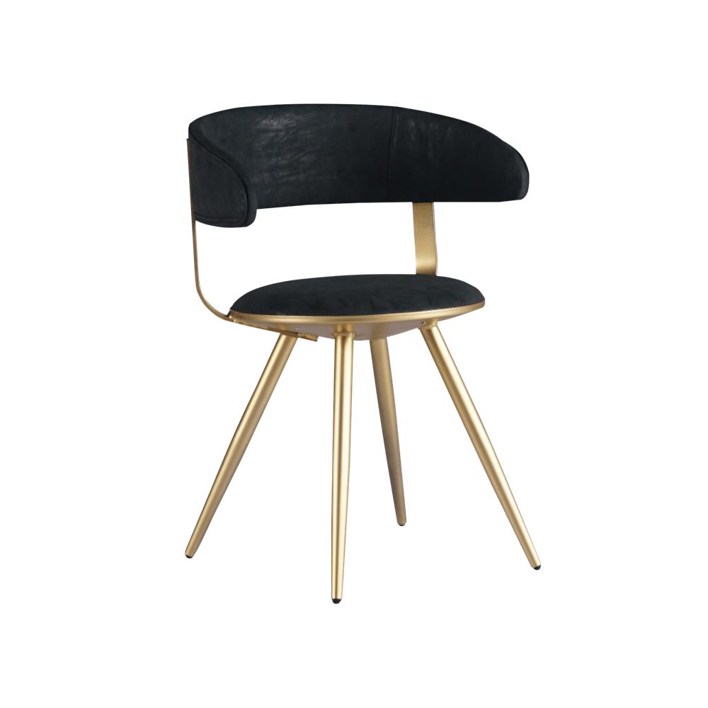 Обеденный стул Intrigue Armchair Exclusive Design