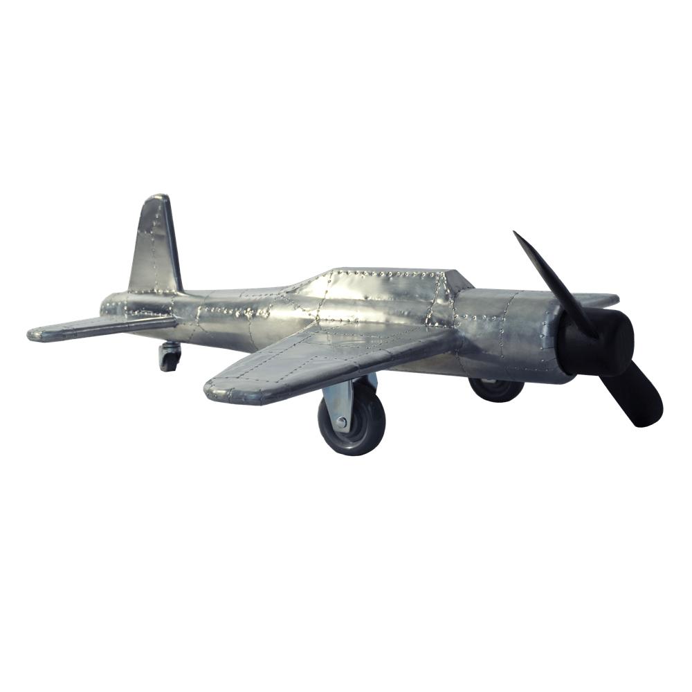 Самолет Aircraft Interior Accessory Aluminum