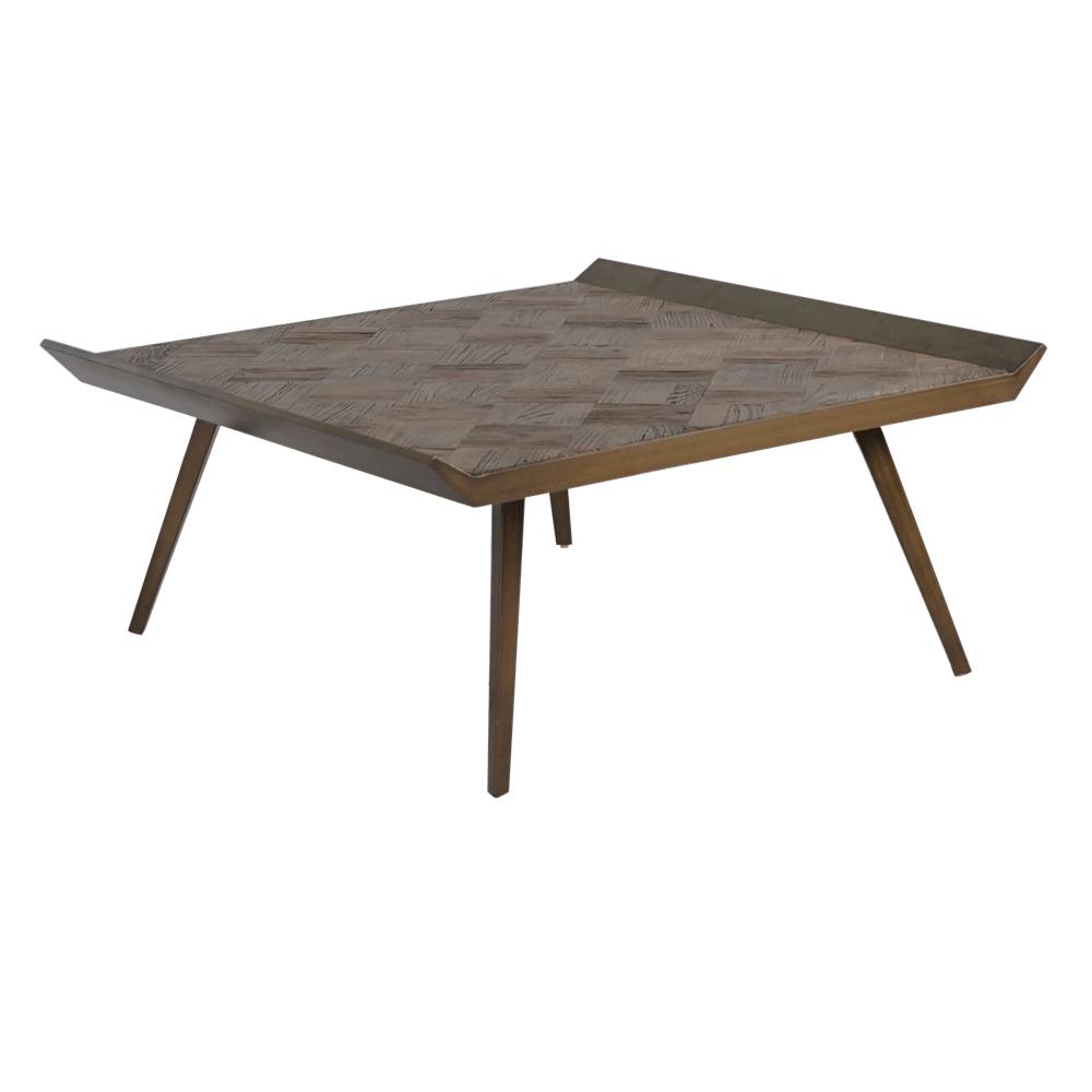 Кофейный столик Diamond board