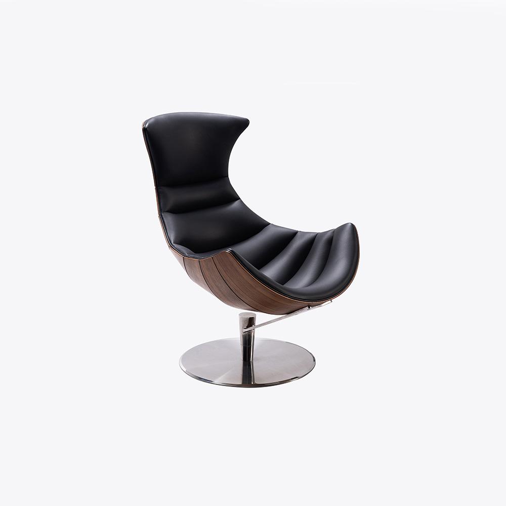 Кресло Lobster Chair
